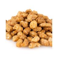 2/5lb Cashews Honey Toasted