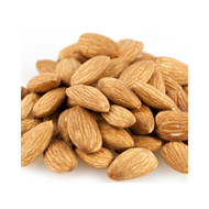 2/5lb Almonds Supreme 20/22