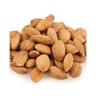 25lb Almonds Supreme 23/25