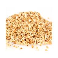 25lb Dry Roast Granulated Peanuts