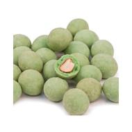22lb Wasabi Peanut Crunchies