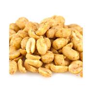 20lb Hot Nacho Peanuts
