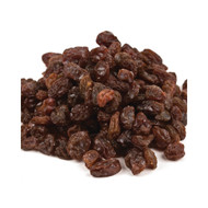 30lb Raisins-Thompson Organic