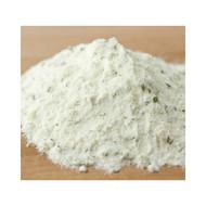 10lb Sour Cream & Onion Powder