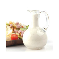 5lb Dressing Mix, Ranch