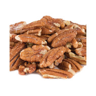 12lb Pecans, R&S Mammoth Halves