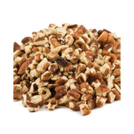 30lb Pecans, Choice Medium Pieces