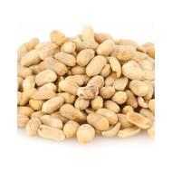 15lb X-Large VA Peanuts (Roasted & Salted)