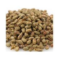 22lb Edamame (Green Soybeans) Dry Roasted & Salted