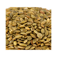 12lb Pumpkin Seeds (R & S) Pepitas