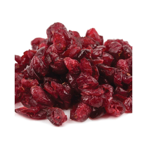 25lb Craisins (Soft & Moist)