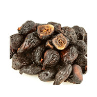 30lb Figs, Black Mission Extra Choice