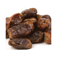 15lb Pitted Dates, Pakistani