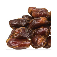 15lb Pitted Dates, Pakistani-Organic