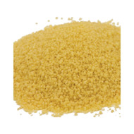 25lb Couscous, Medium