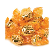 5lb Sugar Free Candy, Butterscotch