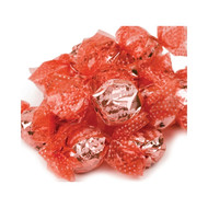5lb Sugar Free Candy, Cinnamon