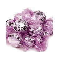 5lb Sugar Free Candy, Licorice