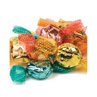 5lb Sugar Free Candy, Tropical Fruit