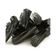 10lb Australian Style Licorice, Black