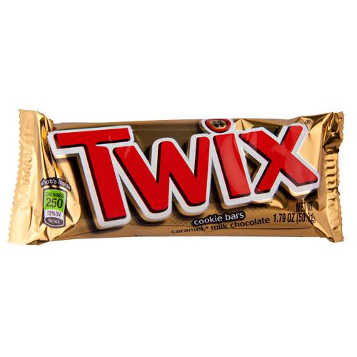 36ct Twix, Caramel Cookie Bar