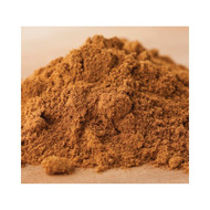 3lb Ground Cinnamon 4.5% Volatile Oil