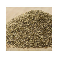 5lb Pepper (Black, Fine Grind)