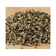 20lb Pepper (Black, Coarse Grind)