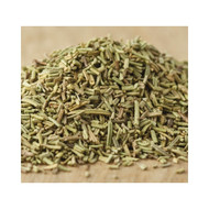 2lb Rosemary (Cut & Sifted)