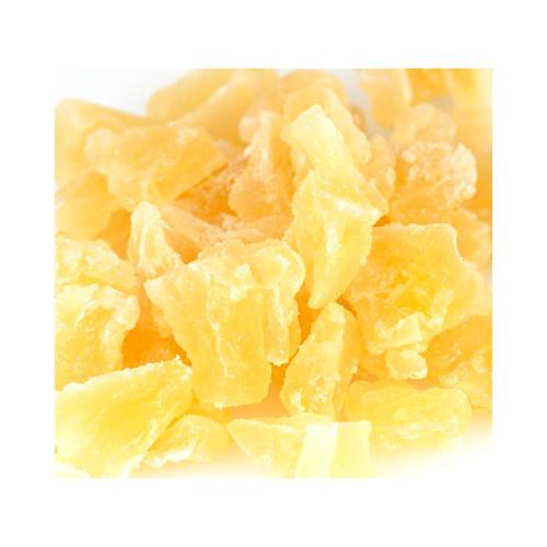 11lb Pineapple Tidbits Low Sugar No Sulfur