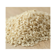 50lb Sesame Seeds (Raw,Hulled)