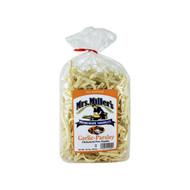 6/14oz Garlic Parsley Noodles