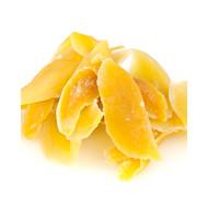11lb Mango Slices Low Sugar No Sulfur