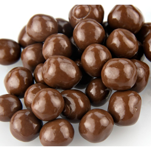 Chocolate-Covered-Cookie-Dough-Bits