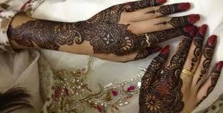 bridal-mehni-henna-tattoo.jpg