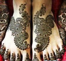 bridal-mehni-henna-tattoo2.jpg