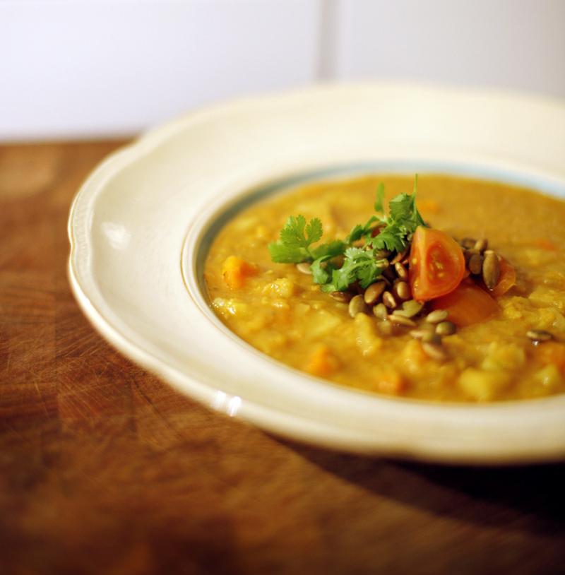 lentil-soup-small.jpg