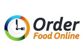 order-food-online-2.jpg