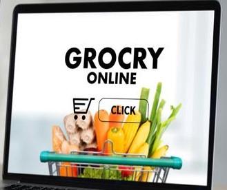 order-grocery-online.jpg