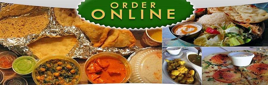 orderonlinefood.jpg
