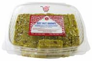 Sangam Dry Fruit Barfi 14ozs