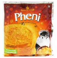 Shudh Pheni 130g