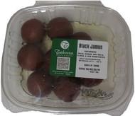 Tahoora Black Jamun 12oz