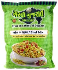 Garvi Gujarat Bhel Mix 2 Lb