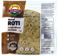 Crispy Rumali Roti Wheat 600g