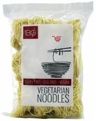 Inchin's Vegetarian Noodles 400g