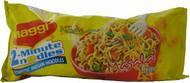 Maggi Masala Noodles 4 Pack 280gm