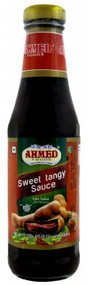 Ahmed Sweet Tangy Sauce 300g