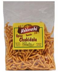 Abhiruchi Spicy Chakidalu 200g