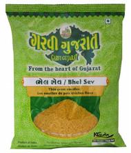 Garvi Gujarat Bhel Sev 10oz